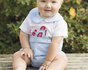 Time Flies Birthday - Baby Boy Clothes - Baby Bubble - Twin Babies - Airplane Clothing for Boys - Coming Home Outfit -First Birthday  291709