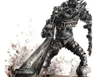 Gaius-Original
