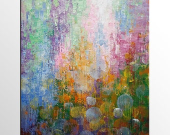 Canvas Art, Large Painting, Abstract Art, Original Art, Contemporary Art, Abstract Original Art, Abstract Painting, Large Art, Oil Painting