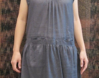 SALE 40% OFF --B150--Your day ( Cotton blouse)