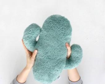 Pillow - Cactus