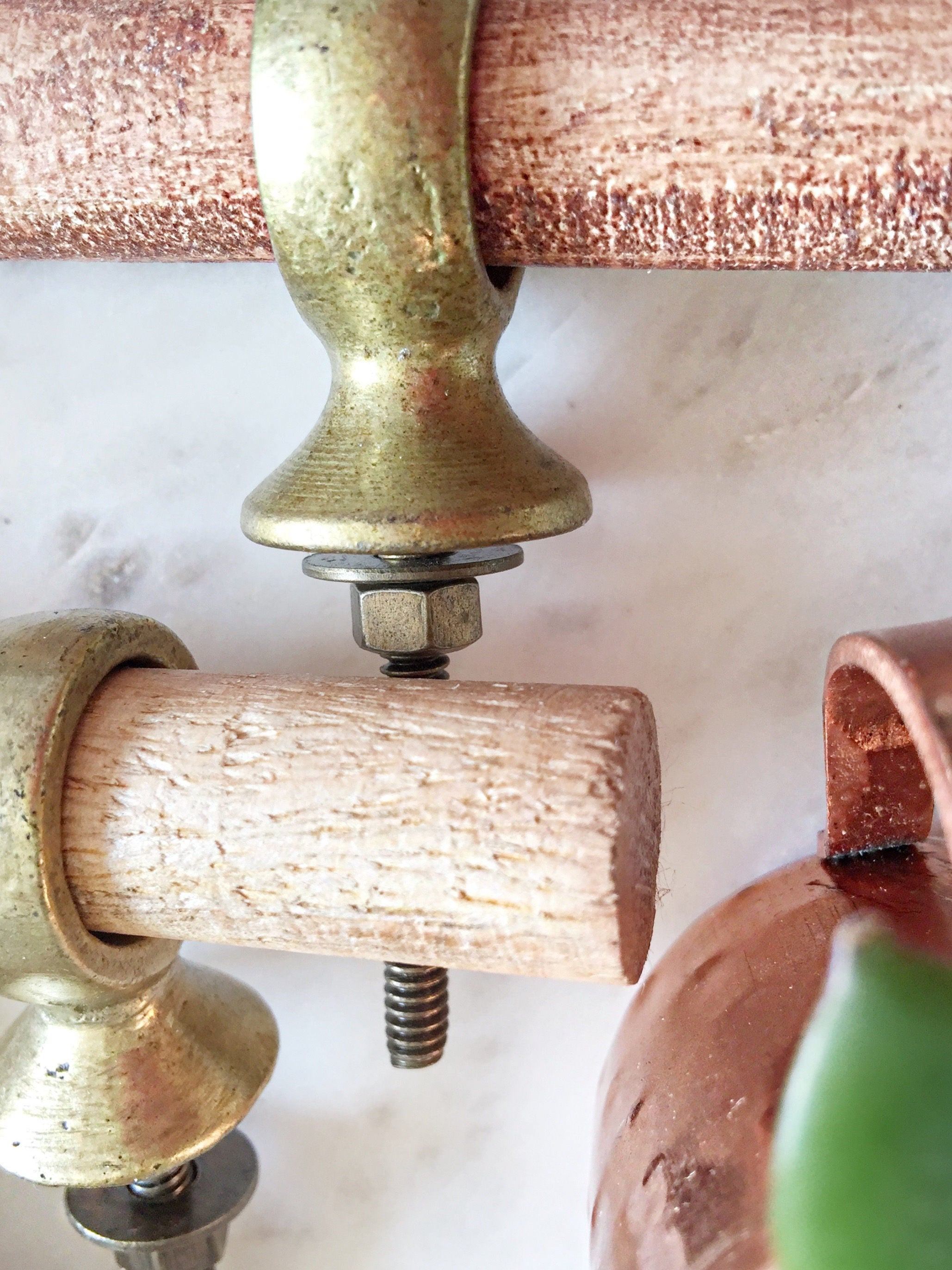 anthropologie ideas junk of knob fabulous and hardware my resources pulls refunk drawer image knobs