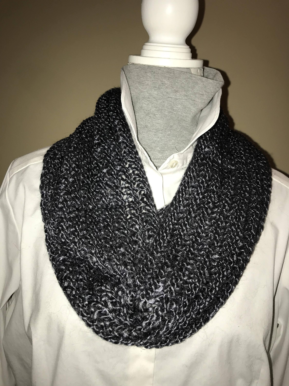 fullxfull shibori infinity wraps green blue japanese kimono and scarves fabrics il grey scarf c silk recycled