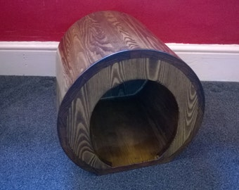 Indoor Kennel for Cats or small Dogs