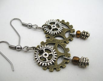 Custom Jewelry For Men Women Kids Created With By