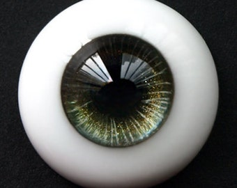 Milky no.73 16mm [IN-STOCK] Enchanted Doll Eyes