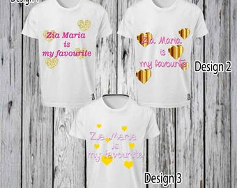 Golden Heart T Shirt Design Design file ONLY!- Heart and Love Tee shirt Design- Gold Heart Design Shirt-Heart Tee shirt Design- Heart Design