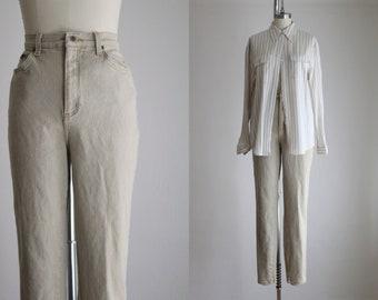 sand dune jeans