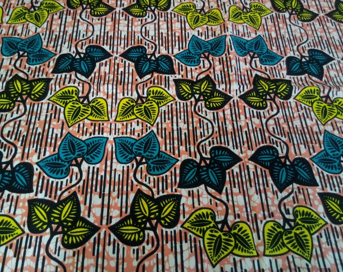 Mitex Holland Print Cotton Fabrics For Craft Making Dresses Skirts Shirts African Fabrics Kitenge Tissues Africain Kikwembe Sold By Yard