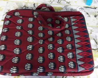 GP - 004-41 * 34cm laptop bag