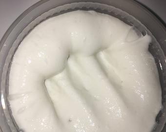 Cookie Milk