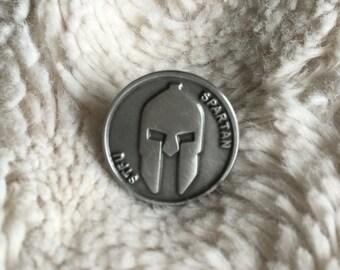 STFU Pin