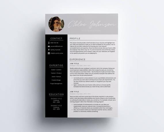 Nett Kostenlose Broschüre Vorlagen Wort Ideen ...
