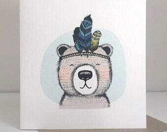 Gift Card - Spirit Animals