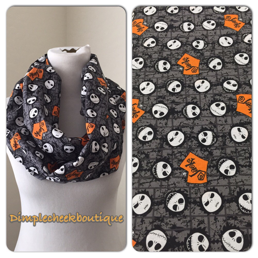 Nightmare before christmas now available in regular and