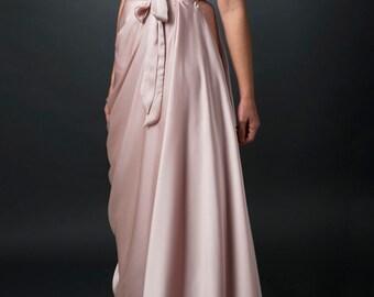 Evening wear Formal wear bridal bridesmaid