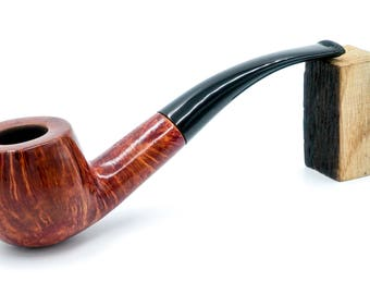 James Upshall Tilshead Pipe - Handmade - Made in England - SATXpipe