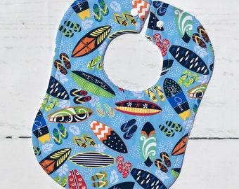 Sea Turtle, Baby Turtle, Baby Bib, Boy Bib, Boy Bibs, Baby Boy Bib, Baby Shower Gift, 1st Birthday Party, Turtle Baby Bib, Shark Bib, Bibs,