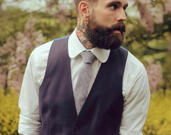 HIPSTER - 2, or 4 fl oz Woody Spray Cologne, or a 10 ml Parfum Oil Roll On - Accords; Woody, Aromatic, Citrus, Amber, Musk
