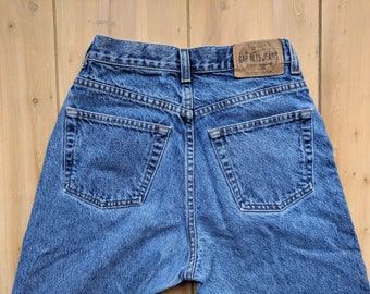 """Vintage Jeans 