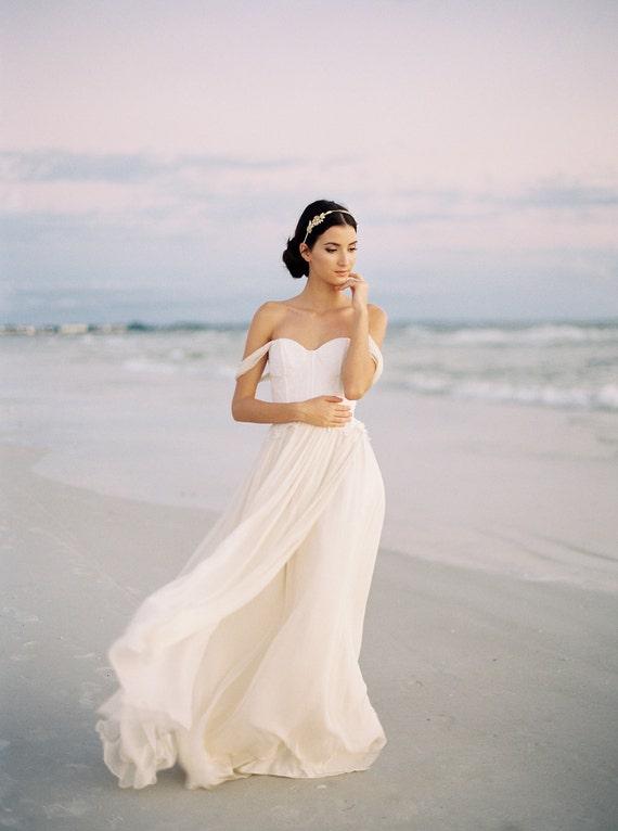 Wedding Dresses Catalog - Wedding Dress & Decore Ideas