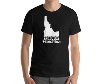 The208Seasons T-Shirt