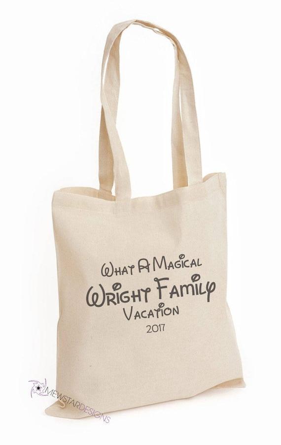 bulk tote bags custom canvas tote bag wedding totes