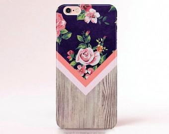 floral s8 case samsung