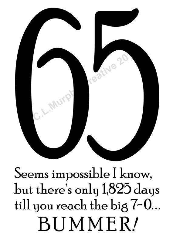 Download 65th birthday turning 65 65 birthday happy 65th download 65th birthday turning 65 65 birthday happy 65th 65th birthday card birthday humor funny 65th card milestone birthday bookmarktalkfo Gallery