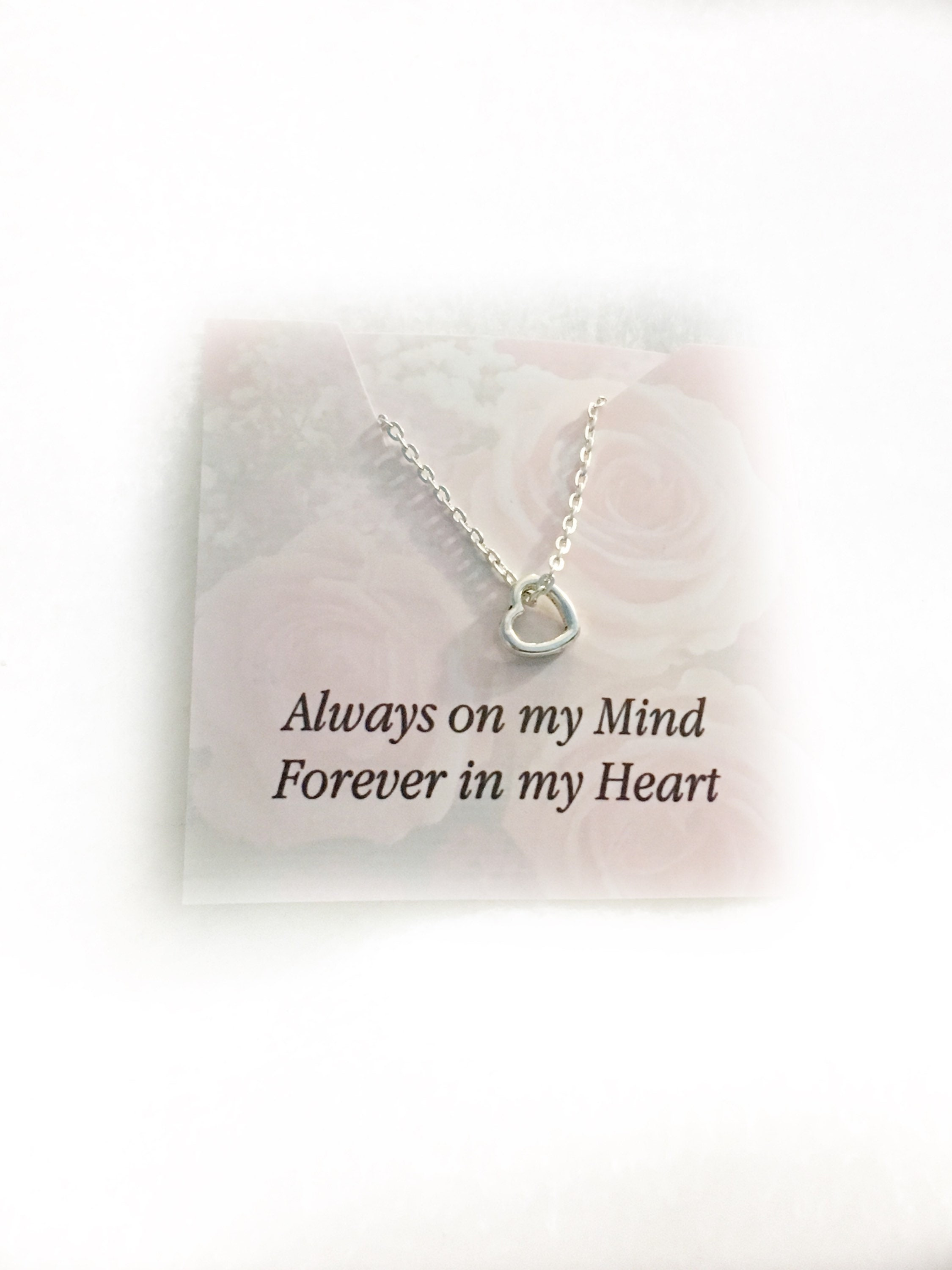to jewelry in cremation moon always and the love wholesale necklace heart everlasting my gifts shop i anavia you memorial
