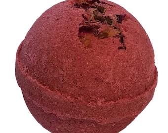 Persephone Bath Bomb