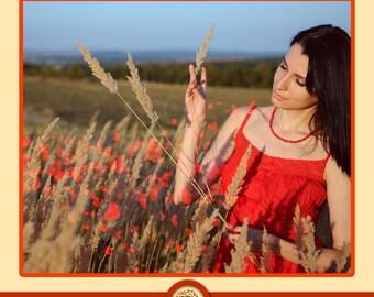 12 Heart Overlays , Photo Overlays, Heart Textures - Instant Download