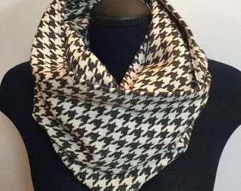 Infinity - Simone scarf