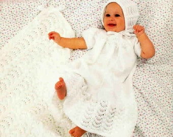 Knit and crochet baby book Crochet for baby Crochet ebook Pdf file