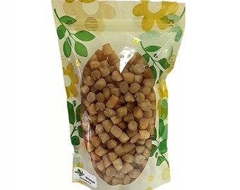Dried Qingdao Small Scallops