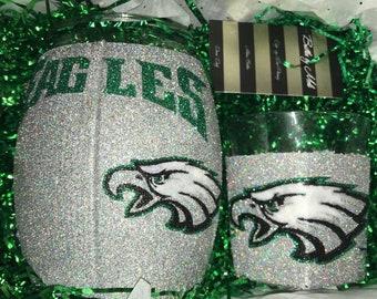 Eagles Mug set
