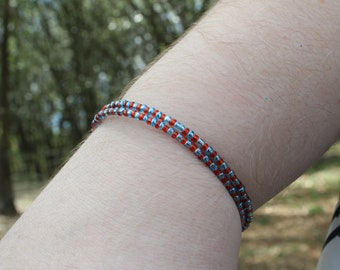 Beaded Bracelets Customizable