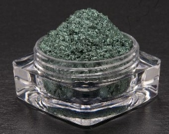 Emerald Isle Mica Powder