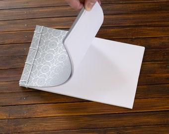 Japanese-Style Sketchbooks