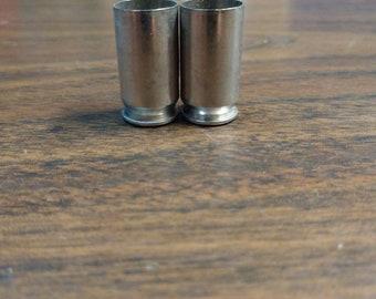 45 acp Nickel