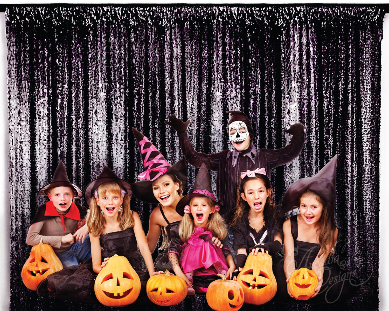 List Of Synonyms And Antonyms Of The Word Halloween Photo Booth
