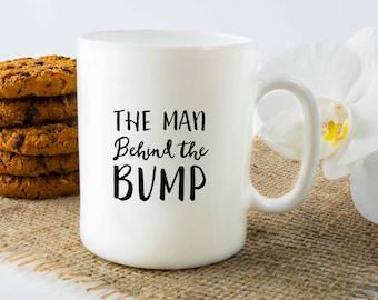 Personalized Mug, Customized Mug, Mug for him