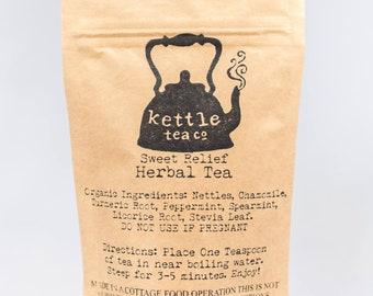 Loose Leaf Tea Inflammation Relief, Herbal Teas Organic Teas Loose Leaf Teas, Inflammation Relief Loose Leaf Tea,