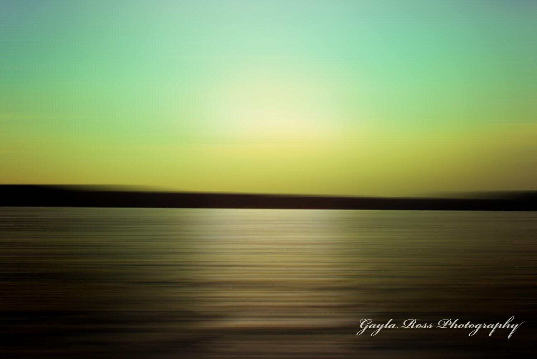 Lake PhotographySunset PhotographySunrise PhotographyOcean