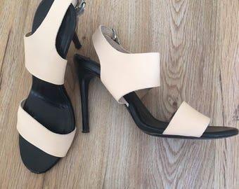 Acne Sandals