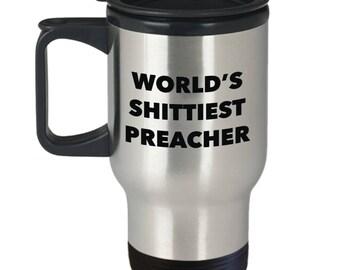 morrisseys katholische Geschenke