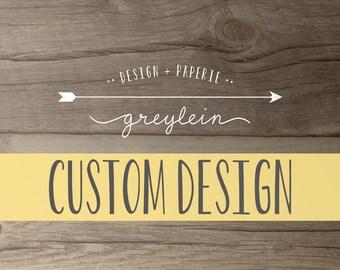 Custom Design   Color Change