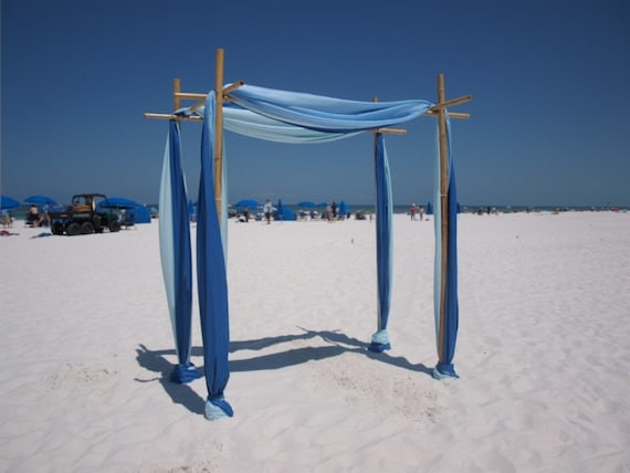Wedding Arch/Wedding Chuppah/Bamboo Chuppah/bamboo Wedding