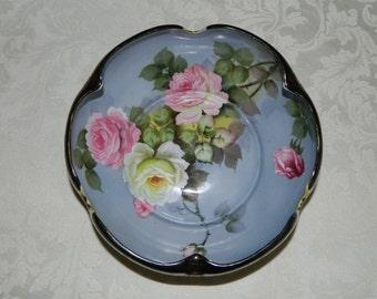 Nippon Flower Bowl