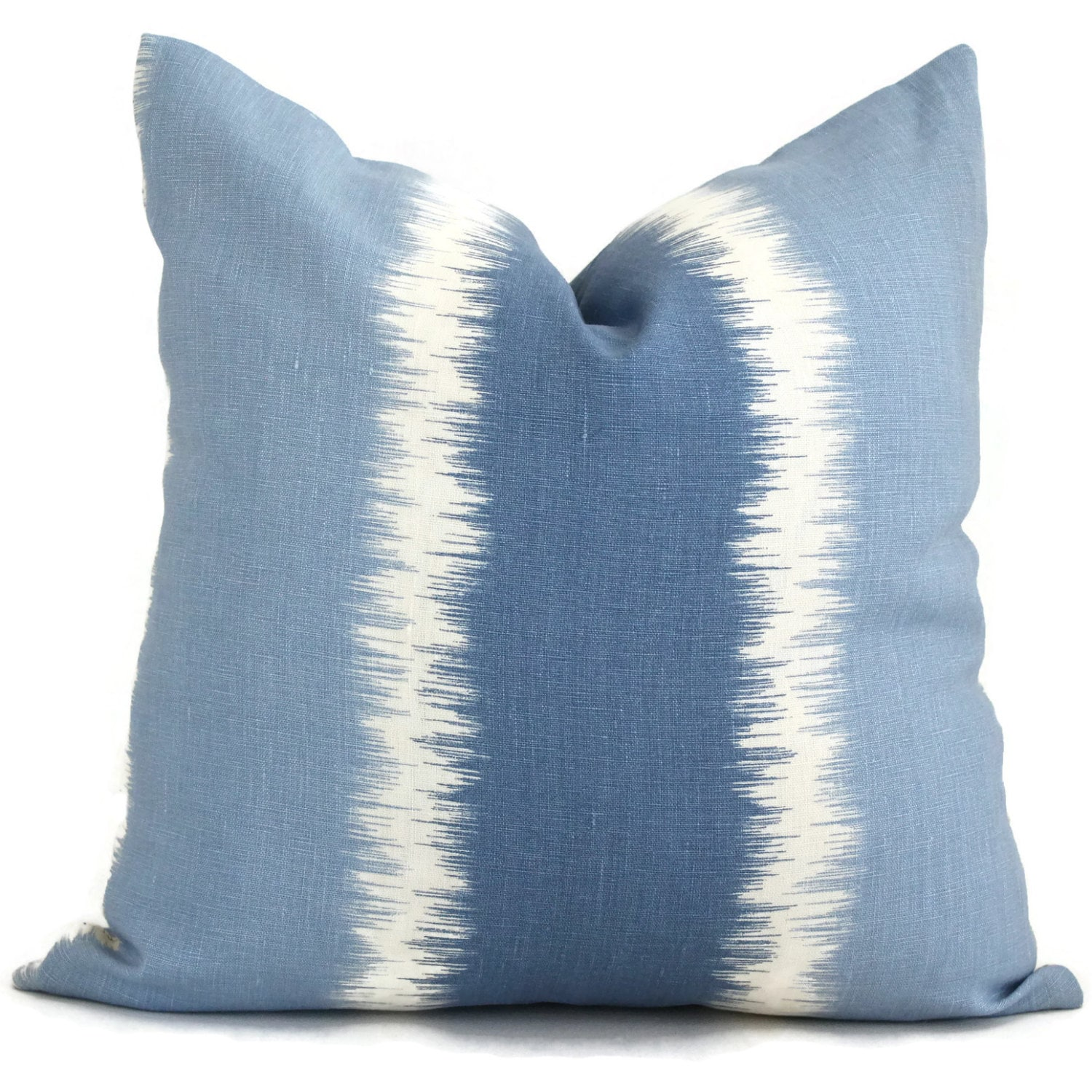 products cover indigo tone gold two pillow mudcloth striped square zipper covers